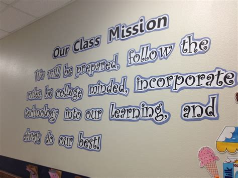 the leader in me how schools around the world are inspiring greatness one child at a time classroom design mrs gomez class
