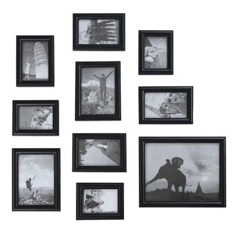Frame Foto 4x6 Cm Pelepah Pisang 17 best images about for the home on window treatments great deals and console tables