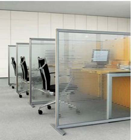 uffici open space arredamento ufficio open space mobili per ufficio a t