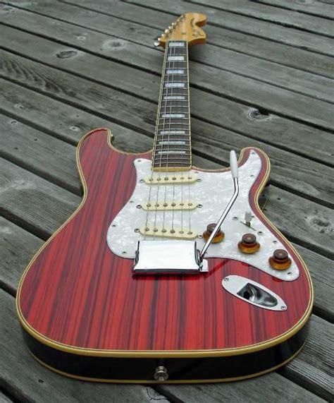 Gitar Les Paul X Stratocaster Kwn best 20 fender stratocaster ideas on