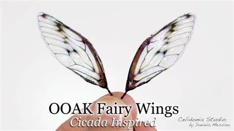 tutorial ali ooak 51 best butterfly wings images on pinterest caterpillar