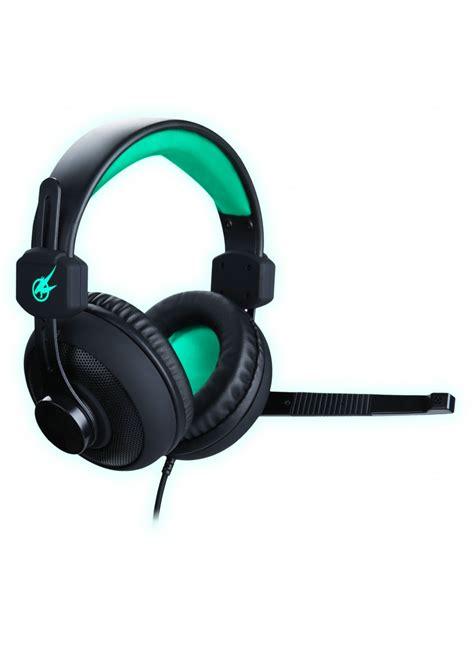 Headset Gaming Sq7 Midasforce Sale Last Stock gaming headset