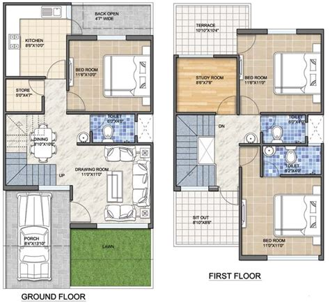 plans for a 25 by 25 foot two story garage sbd cosmoscity