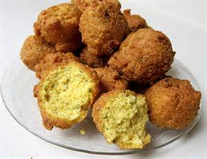 southern hush puppies hush puppies recipe dishmaps