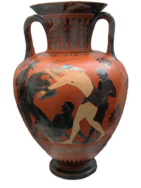 Ancient Vases Ks2 by File Peleus Atalante Staatliche Antikensammlungen 1541 Jpg
