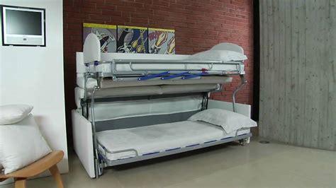 divano letto ikea futon divano letto due sofa bunk bed con letti
