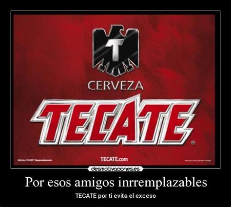 Imagenes Mamonas De Tecate | imagenes mamonas de tecate usuario twd8 desmotivaciones