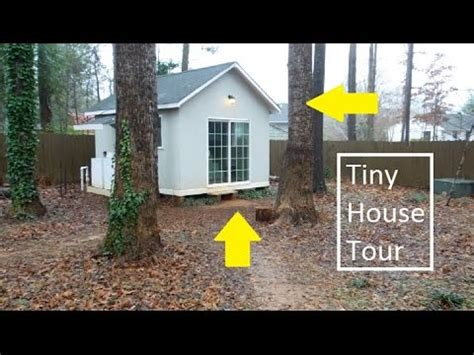 talya s tiny house tour youtube tiny house tour youtube
