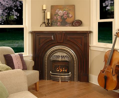 Valor Portrait Windsor Arch   Sutter Home & Hearth