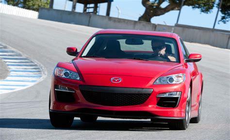 ford mazda expand takata airbag recall 187 autoguide news