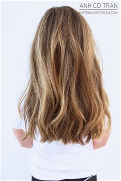top 5 easter hairstyle looks bblunt 1000 ideas about long blunt hair on pinterest blunt