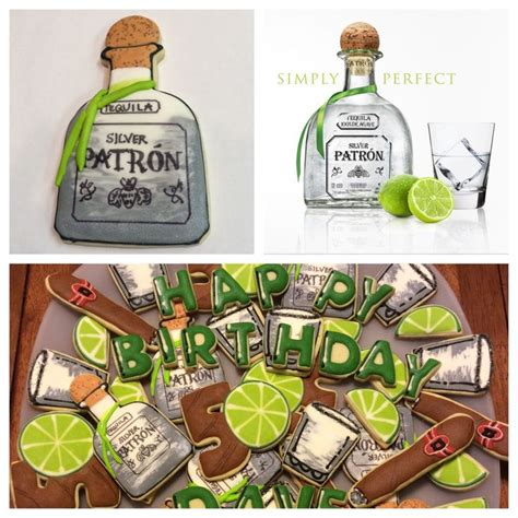 best patron tequila best 25 patron tequila ideas on definition of