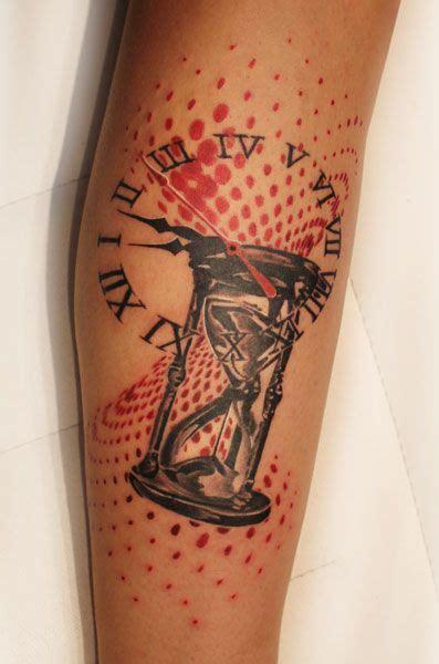 pinterest tattoo trash polka trash polka tattoo ideas hledat googlem tattoo pinterest