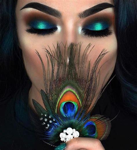 Eyeshadow Juvia S the 25 best juvia s place palette ideas on