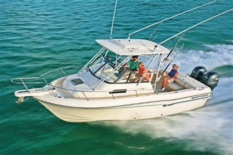 grady white boats for sale cape cod grady white gulfstream 232 boats for sale boats