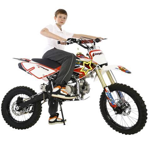 motocross racing uk 140cc hawk motocross racing pit bike petrol cars