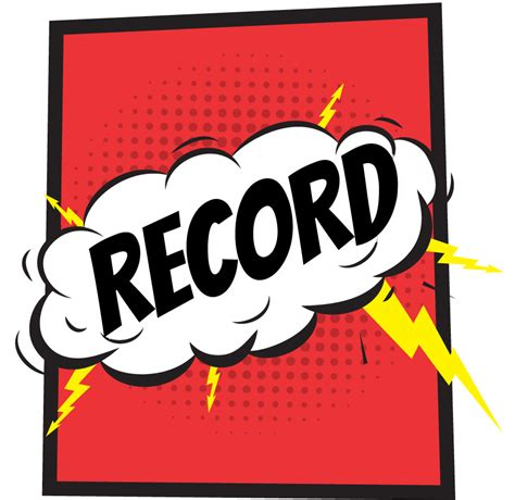 Recent Records New Record Enforceable Undertakings Ccer Ccer