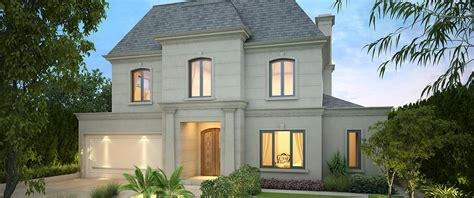 Luxury Home Builder Melbourne Luxury Home Builders Melbourne Of Custom Homes Verde
