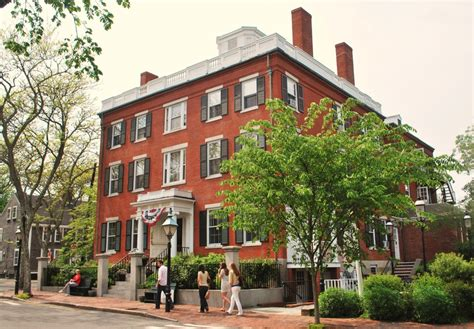 jared coffin house 10 great places you can only get to on small ship cruises quirky cruise