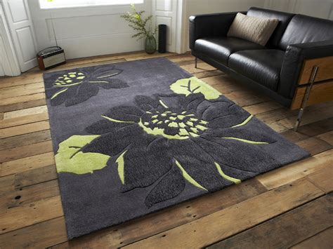 top 28 floor mats living room kingart big living room
