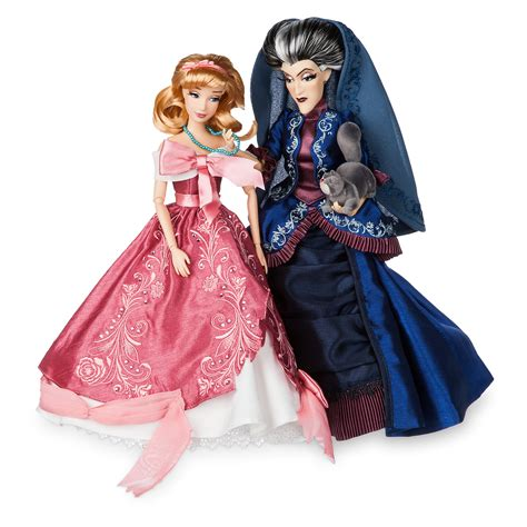 design a boutique doll size your wdw store disney fairytale designer collection doll