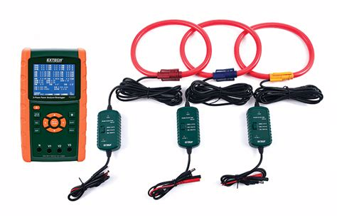Appa A0 Cl Meter Ac True Rms extech instruments electrical test kit 28 images