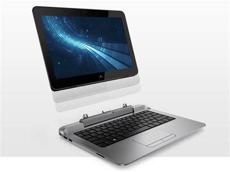 Hp Lenovo X2pro hp launches pro x2 612 hybrid windows laptop and elitebook