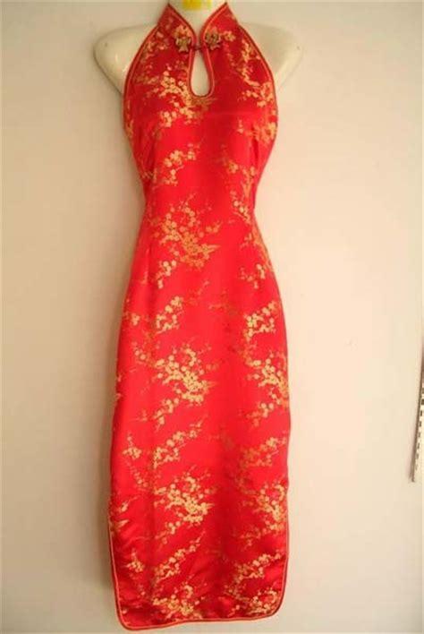 Dress Chipao the world s catalog of ideas