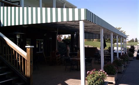cool planet awnings awnings serve many purposes when installed in a commercial