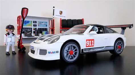 Wheels Porsche 911 Gt3 Rs Merah Miniature Mobil Hotwheels playmobil s new porsche 911 gt3 cup will solve your mid crisis for way less than 200 000