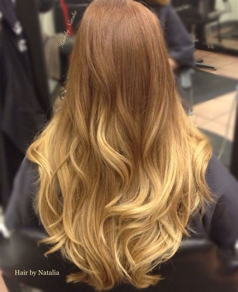 By Natalia Denver Co Vereinigte Staaten Balayage Ombre Hair Color | 102 best images about balayage hair color denver co on