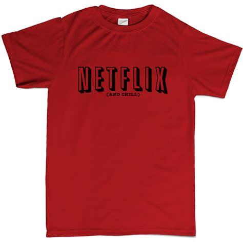 Boyfriend And Shirts Netflix And Chill Instagram Shirts Boyfriend