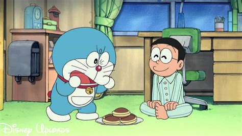 doraemon anime youtube season 2 doraemon youtube
