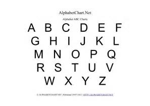 uppercase alphabet charts in pdf normal bold amp italic