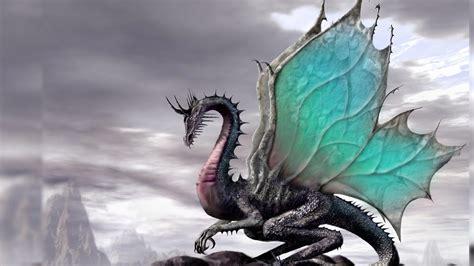 wallpaper desktop dragon dragon wallpapers desktop wallpaper cave