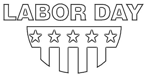 printable coloring pages for labor day 301 moved permanently
