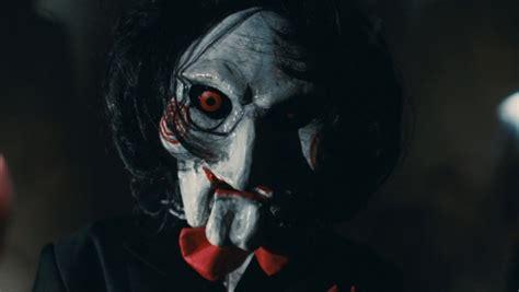 film horror jigsaw jigsaw tom magazine