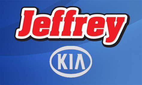 jeffrey kia in roseville mi coupons to saveon auto