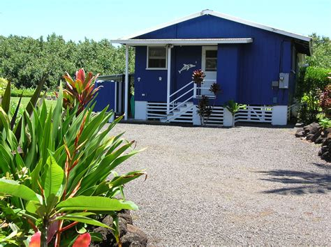 Hanalei Cottages Book Today At 877 465 2824 Hanalei Dolphin Cottages