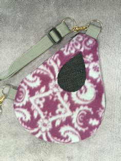 diy sugar glider pouch tutorial made this for my gliders easy fast sugar glider