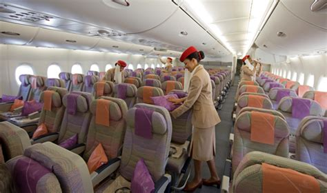 emirates airlines economy class emirates economy class seats pictures google search