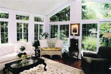 home plans with sunrooms window company salem wa