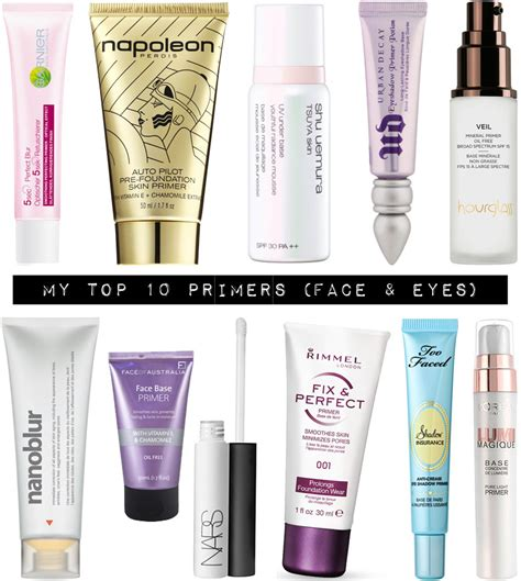 Velvet Skin Primer 30g Cover Pores Base It The Shop week of makeup favourites 2014 my top 10 primers for the