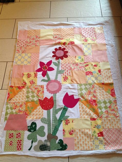 Free Style Quilting by Pin By White Timber Cottage On Quilting