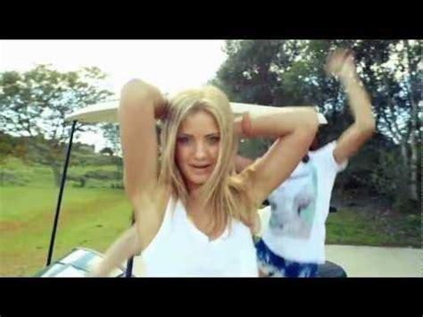 adelen bombo m4a download adelen bombo official video video mp3 mp4 3gp