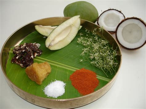 significance of new year dishes telugu happy new year msges new calendar template site
