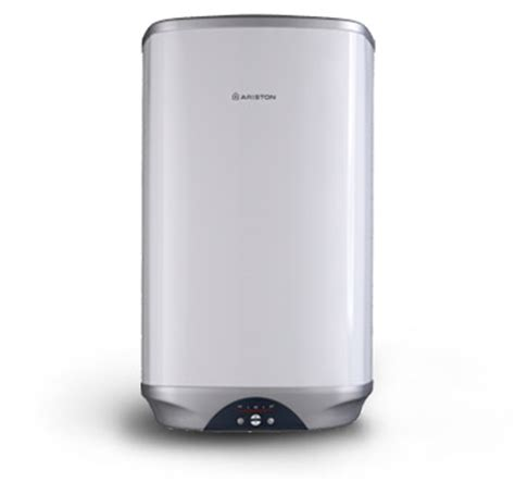 Water Heater Ariston Slim 30 Dl shape eco electric water heaters ariston