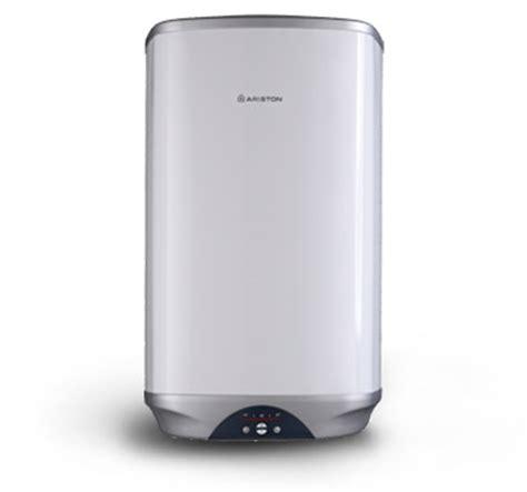 Water Heater Ariston 100 Liter shape eco electric water heaters ariston