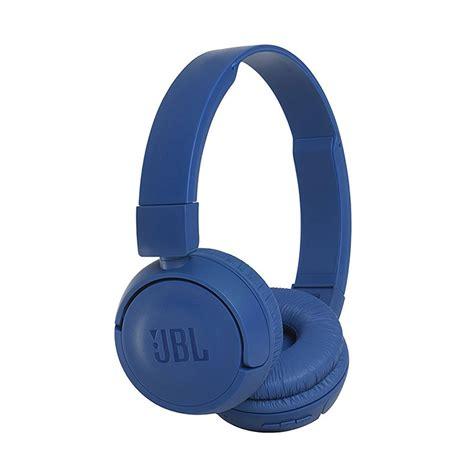 Jbl T450bt Wireless Headphone White idance blue 300 headphones in dubai uae price idance blue 300 shopping