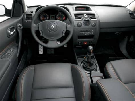 renault interior 100 renault scenic 2002 interior photo collection